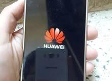 Huawei  device in Cairo