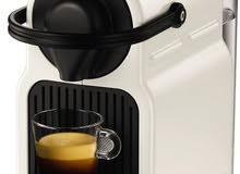 مكائن صنع القهوة