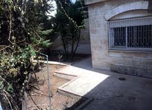 Best price 180 sqm apartment for sale in AmmanAl Jandaweel