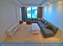 Brand New 2 Bed furnished for rental in Dilmunia Island