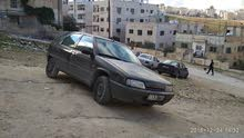 100,000 - 109,999 km mileage Citroen ZX for sale