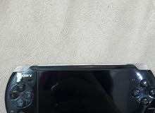 للبيع سوني PSP