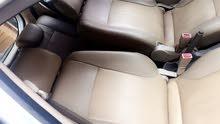 Used Kia Picanto for sale in Tripoli