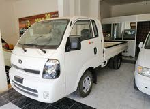 Best price! Kia Bongo 2013 for sale