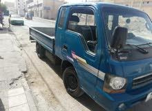 نقل داخل عمان وخارجها