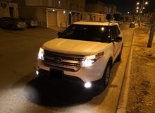 Ford Explorer for sale, Used and Automatic