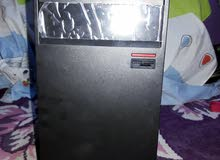 Gaming PC game console device for sale at the best possible price