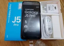 New Samsung  for sale in Muscat