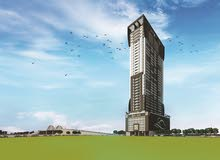 Guaranteed 7% Rental Income Each Year - Burj Kadi