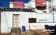 دار ركن بناء حديث في البصرة الزبير حي الحسين ( الريسزز )