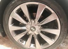 Hyundai Azera 2014 - Used