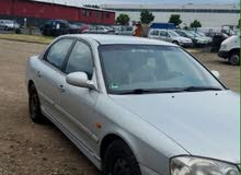 2002 Kia Other for sale in Tripoli