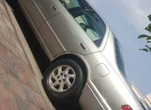 Toyota Camry 1999 For sale - Grey color
