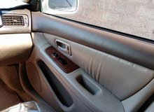 For sale 2001 White ES