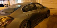 Nissan Altima 2008, Good condition, new tires, new battery