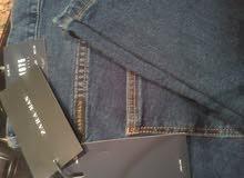 Zara jeans  - Slim Fit