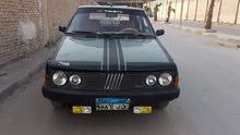 1983 Fiat Ritmo for sale