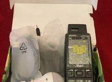 أفضل هاتف للتغطية والبطارية في العالم