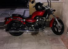 Used Other motorbike in Irbid