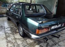 1979 Opel Rekord for sale in Irbid