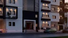 Apartment for sale in Tripoli city Hay Demsheq