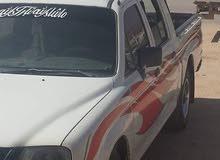 سيارة مستبيشي 2006 نظيفة جدا للبيع