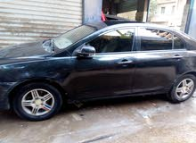 Geely Emgrand 7 2014 in Cairo - Used