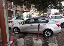 Kia Rio 2015 For Sale