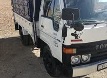1987 Toyota Dyna for sale
