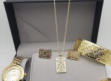 مجوهرات بلاكيور