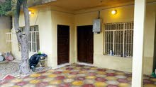 Tannumah property for sale with 5 Bedrooms rooms