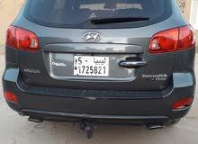 Used 2009 Hyundai Santa Fe for sale at best price
