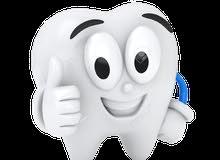 مطلوب طبيبات أسنان خبرة خمس سنوات للعمل بمكة