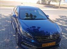 Available for sale! 60,000 - 69,999 km mileage Hyundai Sonata 2015