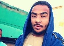 محاسب، مبيعات، امين مخزن سوداني