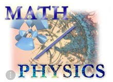 Math & Physics tutor