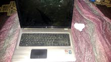 Offer on Used Apple Laptop