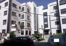 Basement apartment for sale in Amman