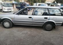 1990 Corolla for sale