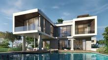 """بعد نجاح مشروع البوسكو شركة مصر ايطاليا تطلق احدث مشروعاتها """"فينسى العاصمة الجديدة"""" بادر بحجز وحدتك"""