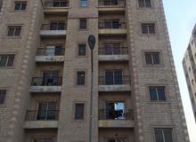 مطلوب  1- 50 شقة بالفروانية ( عمارتين) 2- 50 شقة بالسالمية ( عمارتين ) 3- مخزن 1