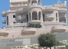 الشركة السورية الجزائرية الانشاء والاعمار