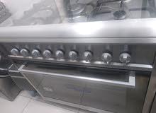 cooker 90*60cm