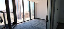 Brand New Office with Facilities