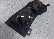For sale Oakley holbrook prizm polarized