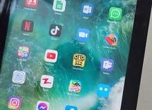 apple ipad 4 original wifi 16 gb