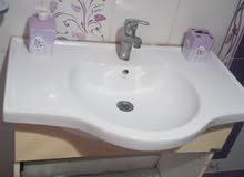 لوادينو حمام