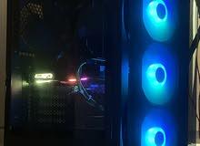 BEAST PC