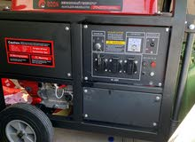 generator 10kw for sale 3400