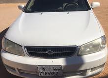 سامسنق ظفر2004 للبيع